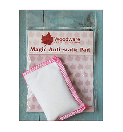 Gereedschappen Magic Anti-Static Pad