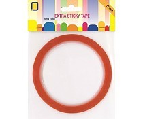 LijmTacky Glue Tape 15mm