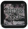Ranger Distress inktpad mini Black Soot