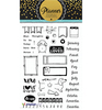 Stempel Studio Light Planner Journal Nr. 06